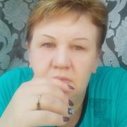 Виктория Боярских 43 года (Рыбы) Озерск