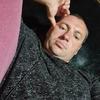 Leonid, 36, г.Эйлат