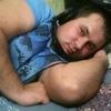 Александр, 31, г.Железноводск(Ставропольский)