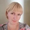Оксана, 41, г.Пятигорск