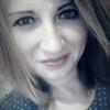 Anna, 27, Rossosh