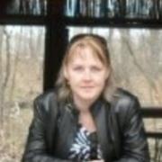 Татьяна 38 Костанай