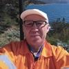 Иван, 54, г.Ялта