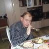 Евгений, 36, г.Борисоглебск