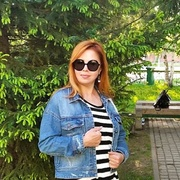 Ирина 30 Барнаул