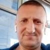 Сергей, 43, г.Сызрань