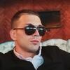 Vitaliy Kalinin, 28, Petropavlovsk-Kamchatsky