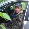 Юрий, 40, г.Кстово