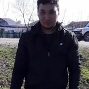 Aj 31 Талдыкорган