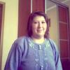 Лена, 30, г.Чаплыгин