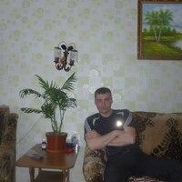 павел, 34 года, Рак, Великий Новгород (Новгород)
