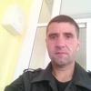 Андей, 40, г.Кинешма