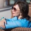 Лаура, 38, г.Алматы́