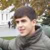 Семен, 30, г.Новосибирск