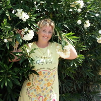 Елена, 43 года, Рак, Екатеринбург