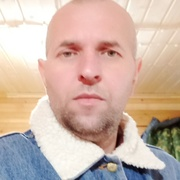 Александр 40 лет (Скорпион) хочет познакомиться в Тарусе