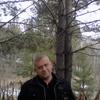 Vladimir, 41, г.Артемовский