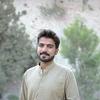 Mistagh, 20, г.Карачи