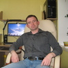 Stranger, 37, г.Мариуполь