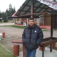 Ильфир, 49 лет, Стрелец, Санкт-Петербург