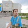 РАВОЛДА, 29, г.Кызыл