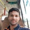 ANIKET, 24, Kolhapur