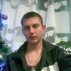 Иван, 24, г.Михайловка (Приморский край)
