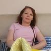 Валя, 44, г.Бишкек
