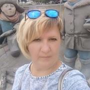 Знакомства в Караганде с пользователем Ирина 42 года (Телец)