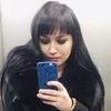 лия, 30, г.Санкт-Петербург