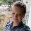 Анастасия, 28, г.Кара-Балта