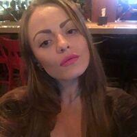 Olga, 32 года, Телец, Минск