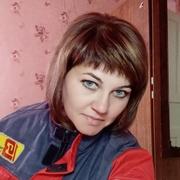 Светлана 33 Приморск