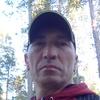 Sergey Vlasov, 46, Gubkinskiy