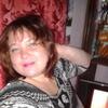 Светлана, 38, г.Первомайский