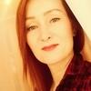 Анастасия, 30, г.Киров