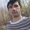 Василий, 37, г.Нижнекамск