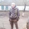 Александр, 37, г.Новый Буг