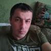 Руслан, 31, г.Светлоград