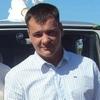 Andrey, 30, Ishim