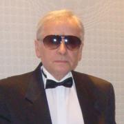 Александр 73 Киров