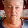 Наталія, 30, г.Львов