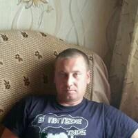 Саша, 33 года, Водолей, Ульяновск