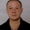 Юрий, 44, г.Антрацит
