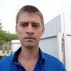 Виталий Баженов, 30, г.Каменск-Уральский