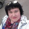 Елена, 40, г.Зеленодольск