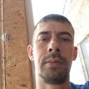 Сергей 38 Волосово