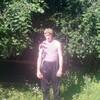 Юрий, 37, г.Новосибирск