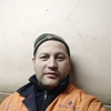 pavel, 34, Tulun