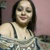 Nisha, 31, г.Дели